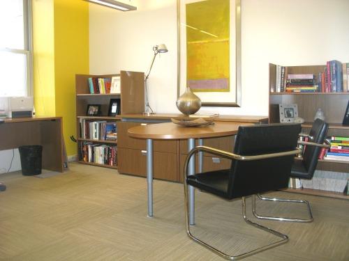 cheryls-office