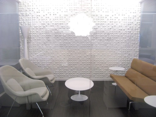 lounge2-copy