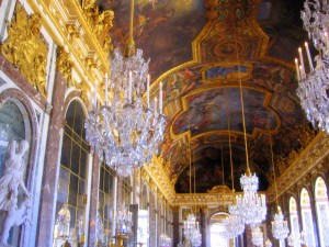 hall-of-mirrors1