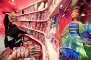 msnbc-barbie