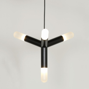 tetra-light-by-peter-liversidge-and-asif-khan-3