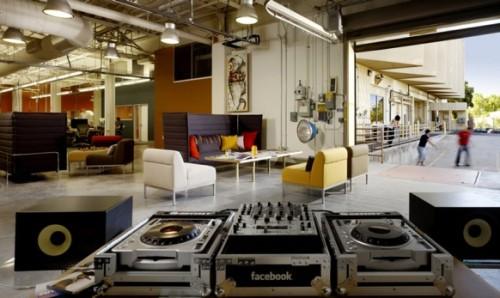 facebook-office-lounge-582x347