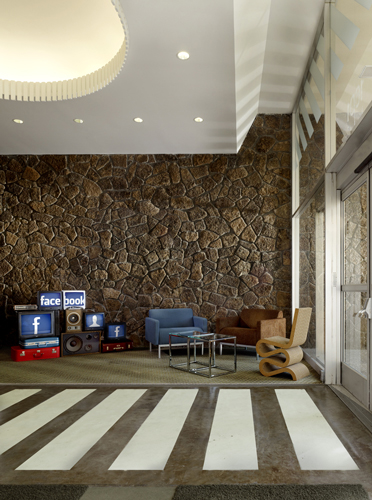 office-interior-facebook
