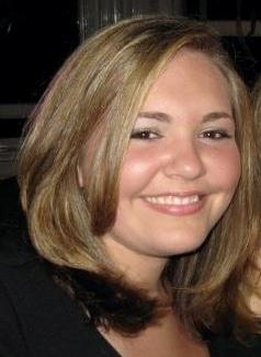 <b>Sarah Martin</b>, Student IIDA - sarah-martin-headshot-12